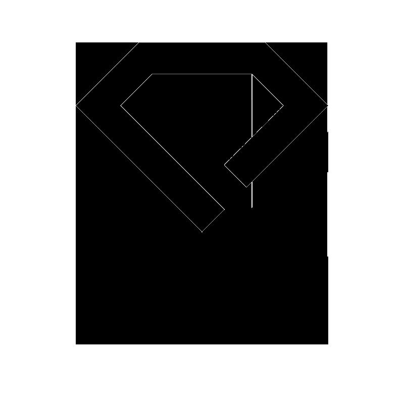 Logo Cirillo