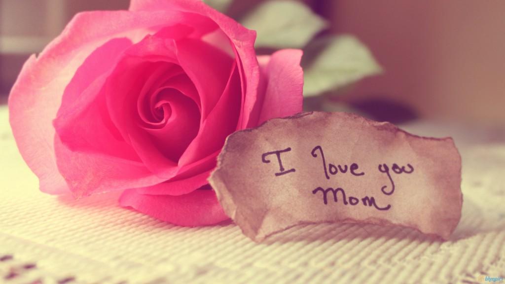 regalo_festa_della_mamma
