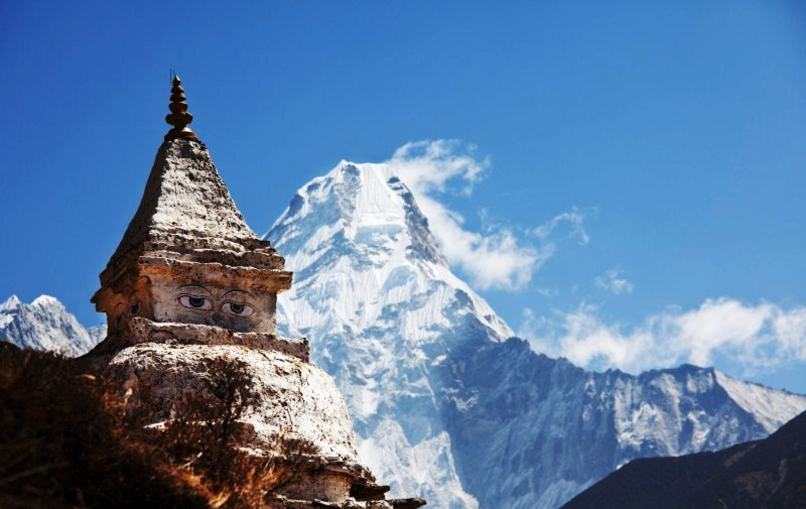 Ornaments-in-the-Himalayas