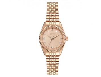 orologio-donna-stroili-collezione-glamour-1619328