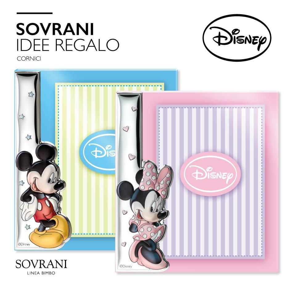 Disney Sovrani