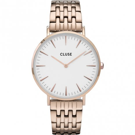 CLUSE DONNA