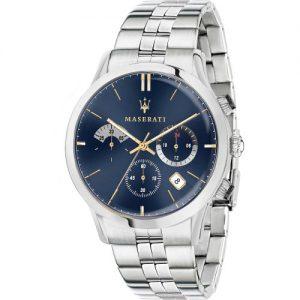 Maserati orologio