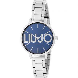 Liu Jo orologio