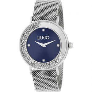 LIU_JO orologio